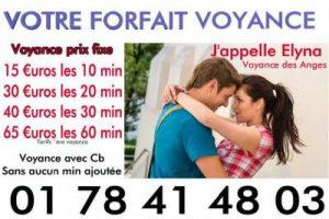 forfaits-voyance