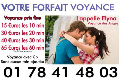 forfait-voyance-cabinet-elyna