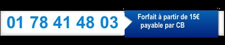bannière-numéro-01